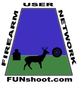 funshoot-logo